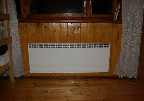 Как выбрать подходящую модель энергосберегающего обогревателя для дома