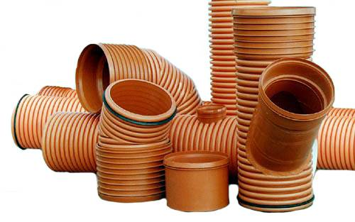 Труба корсис и прагма от производителя: технические характеристики, цена