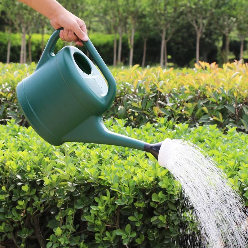 Полив с колодца. за и против!: группа практикум садовода и огородника