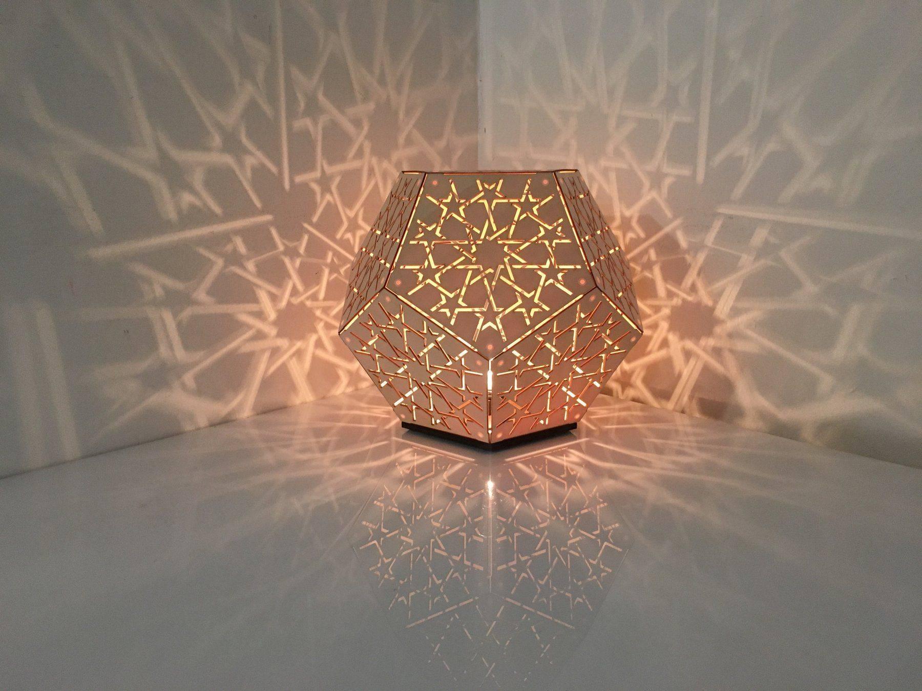 Как сделать светильник из оргстекла своими руками: фото потолочных светильников