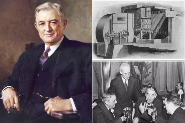 Кто придумал стиральную машину: история и дата создания, развитие, эволюция и интересные факты