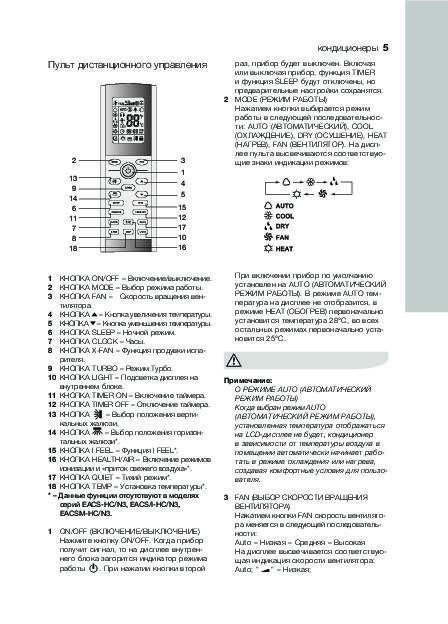 Кондиционеры electrolux: особенности мобильных напольных кондиционеров, electrolux eacm-10 hr/n3 и electrolux eacm-8 cl/n3, electrolux eacm-12 cg/n3 и electrolux eacm-9 cg/n3, отзывы покупателей