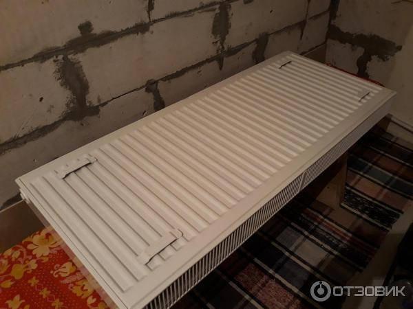 Радиаторы «ростерм»: технические характеристики стальных панельных батарей отопления и отзывы о продукте