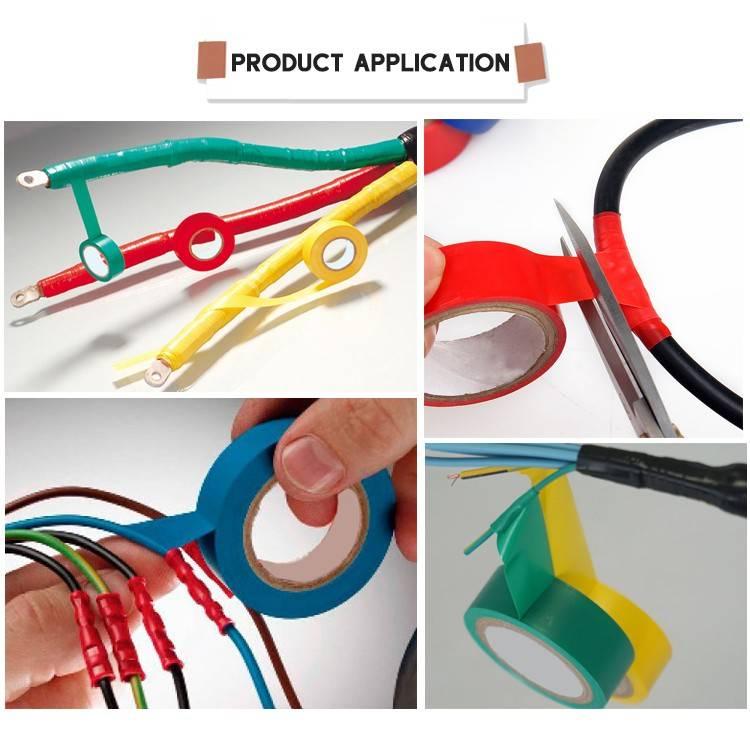 Изоляция проводов. виды изоляции кабелей и проводов