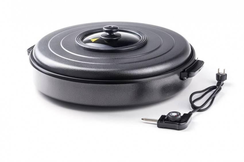 Топ 10 лучших кухонных весов с алиэкспресс по отзывам покупателей