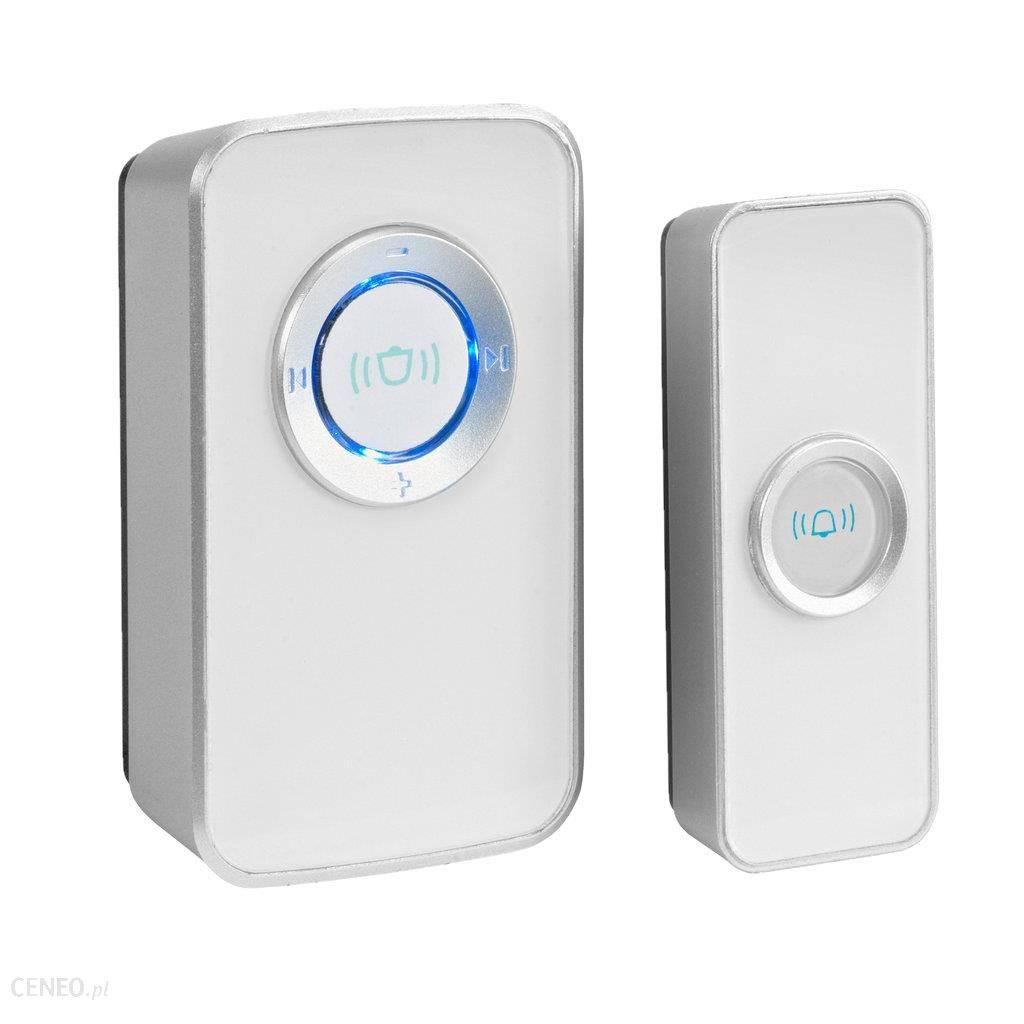 Беспроводной дверной звонок для квартиры, дома и дачи - какой лучше выбрать?