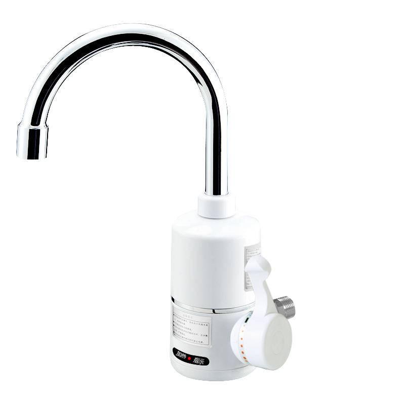 Как подключить проточный водонагреватель в водопроводу и электросети