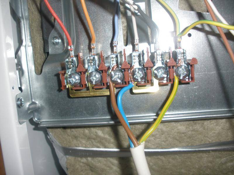 Как подключить электроплиту самостоятельно