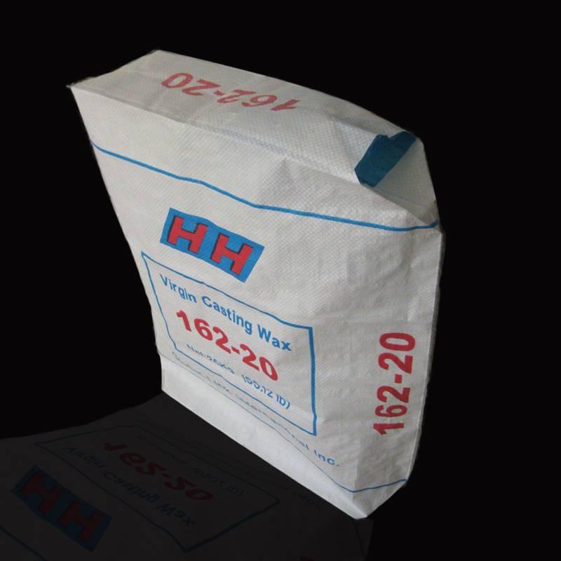 Как правильно рассчитать расход цемента на 1 куб раствора: для стяжки, кладки, штукатурки, фундамента