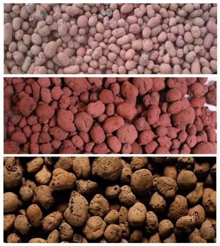 Что такое керамзит? свойства, производство, применение и цена керамзита