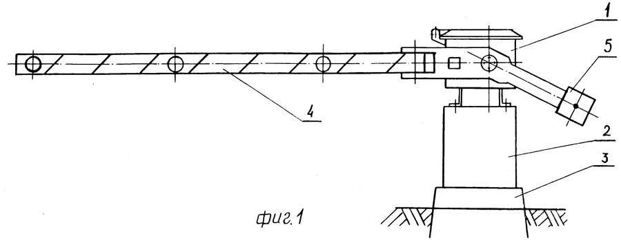 Как изготовить шлагбаум своими руками: особенности систем, чертежи и процесс установки