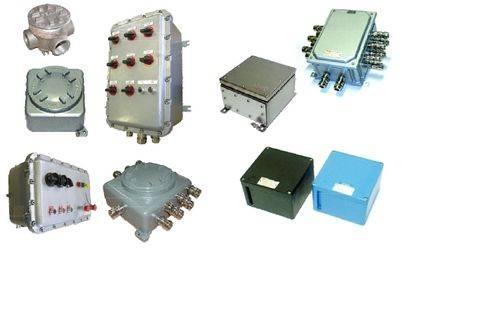 Выбор автомата защиты: по току, нагрузке, сечению провода