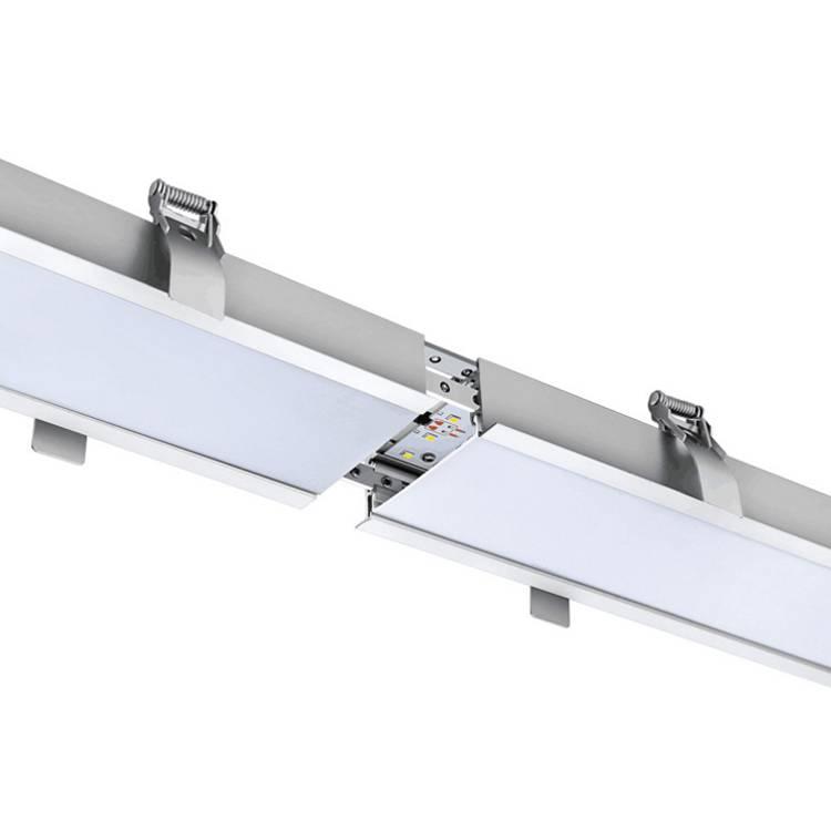 Универсальность и практичность круглых светодиодных осветительных приборов