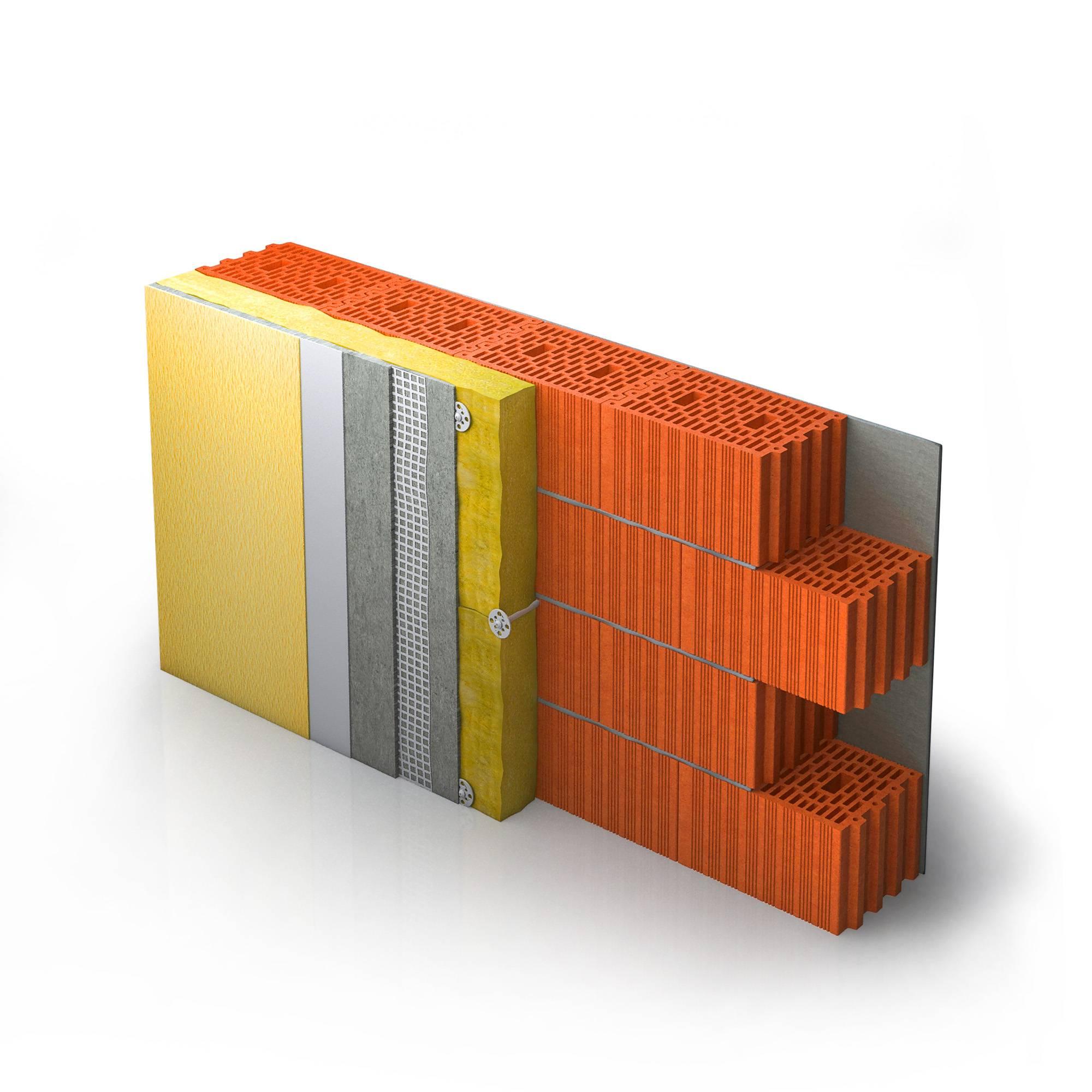Шесть способов построить дом из кирпича – статьи о ремонте и строительстве – диванди