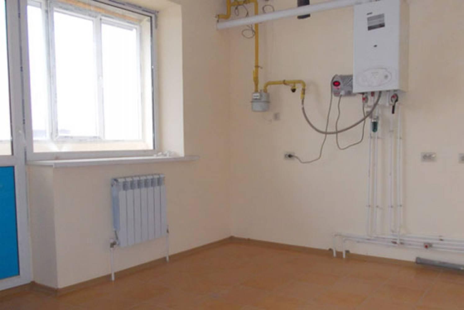 Разрешение на автономное отопление в многоквартирном доме – порядок получения