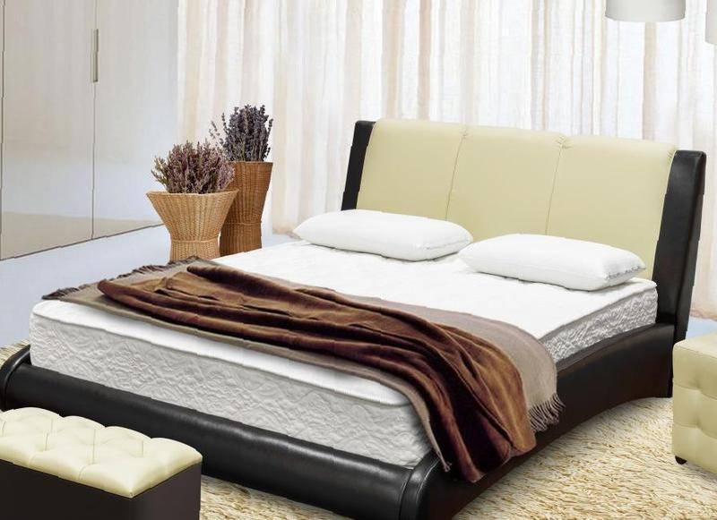 Сколько стоит сделать своими руками кровать — портал о стройке