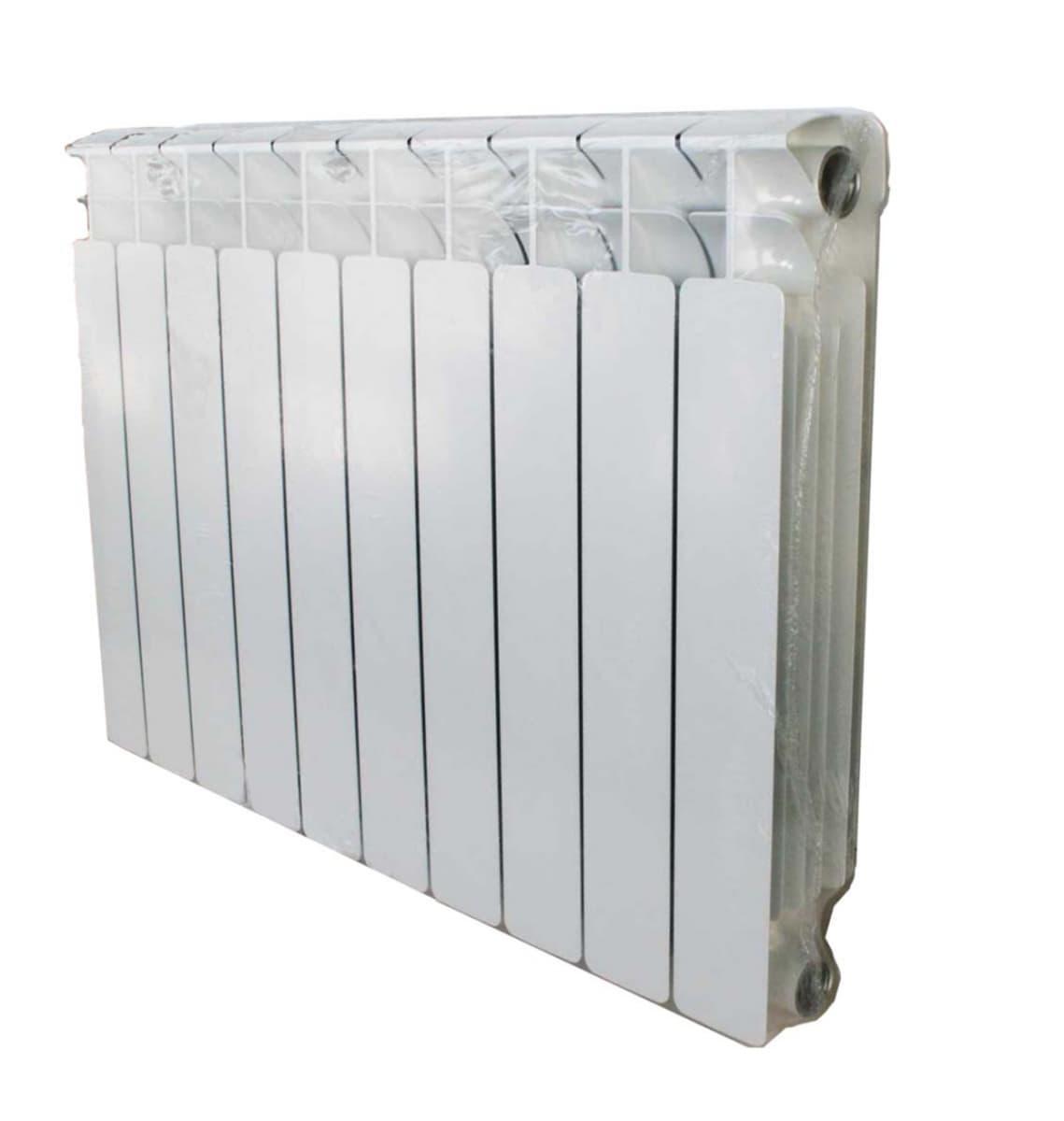 Радиаторы sira: отзывы пользователей, описание биметаллических и алюминиевых моделей, цены