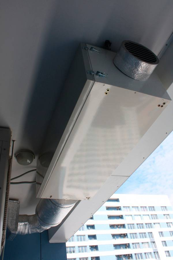 Приточная вентиляция в квартире: сплит-система с фильтрацией и подогревом. как сделать монтаж своими руками? отзывы об установке