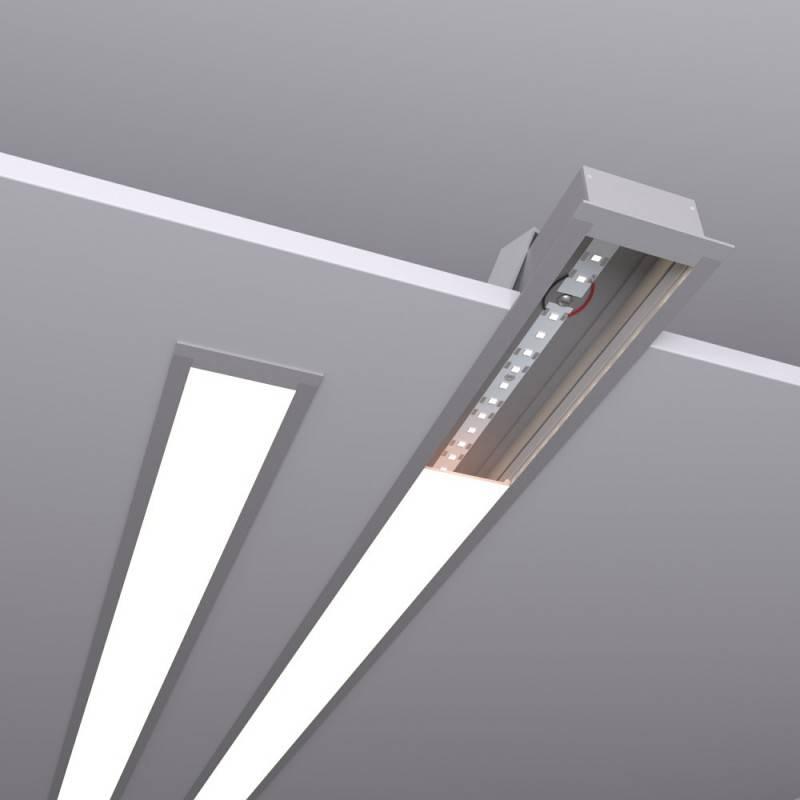 Светодиодные светильники: виды, конструкция, функции, достоинства и недостатки, эксплуатация, производители и модели, фото