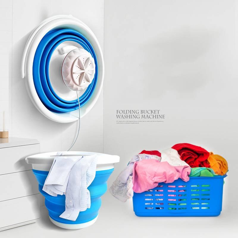 Какая стиральная машина хорошая: как выбрать лучшую, рейтинг по качеству и надежности