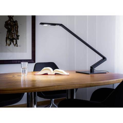 Настольная лампа для рабочего стола: как выбрать нужный вариант