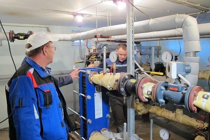 Гидравлические испытания трубопроводов водоснабжения – снип, гост и методика испытания горячих систем водоподведения