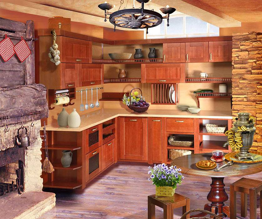 Планировка кухни: решение вопроса: 114 фото примеров