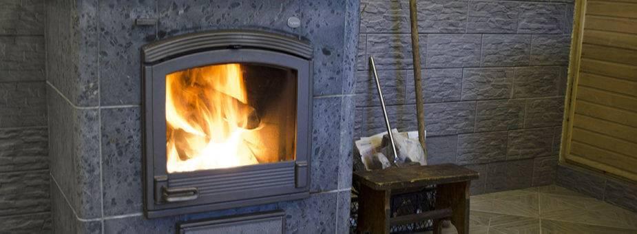Финский камин, финские печи- камины для дома, россия