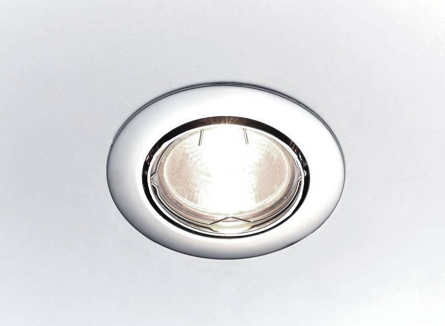 Критерии выбора промышленных светильников: основные критерии и расчет освещения для производства (85 фото и видео)