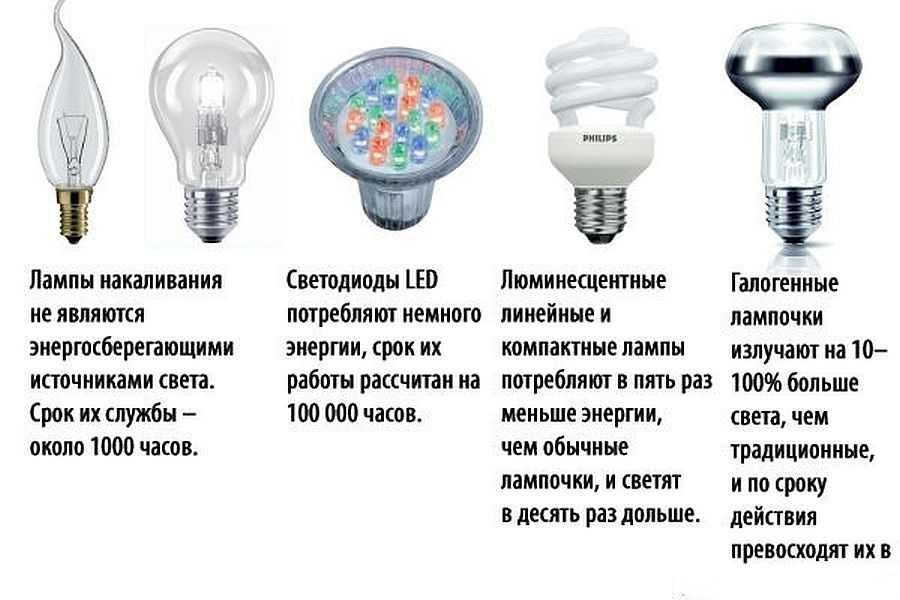 Галогеновые лампы: принцип работы и типы для дома, как выбрать по мощности и цене