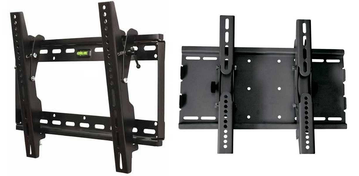 Как повесить телевизор на стену - строительство и ремонт
