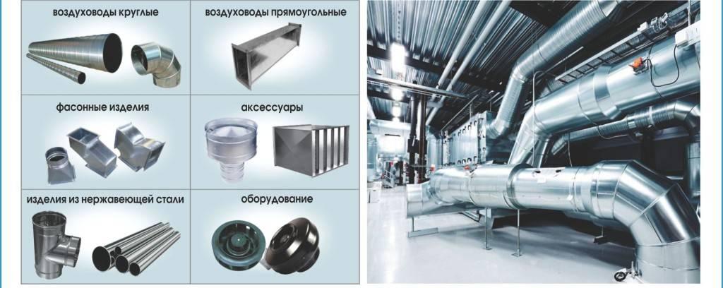Вентиляционные трубы (63 фото): какие бывают вытяжки для вентиляции на кухне, оцинкованная или из стали, утепление системы на крыше, размеры и диаметры