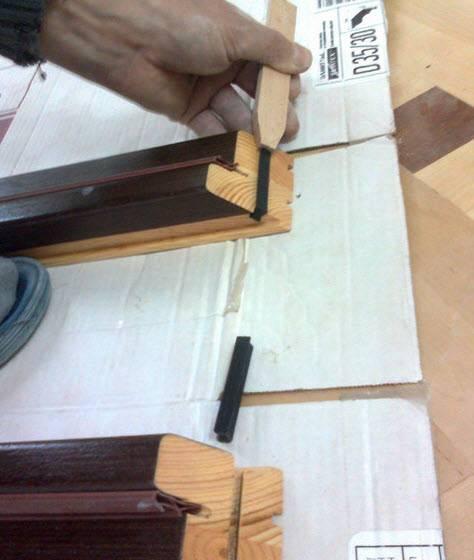Какие инструменты необходимы для установки межкомнатной двери
