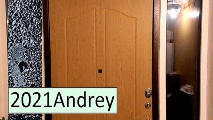 6 причин появления конденсата на входной двери и методы его устранения