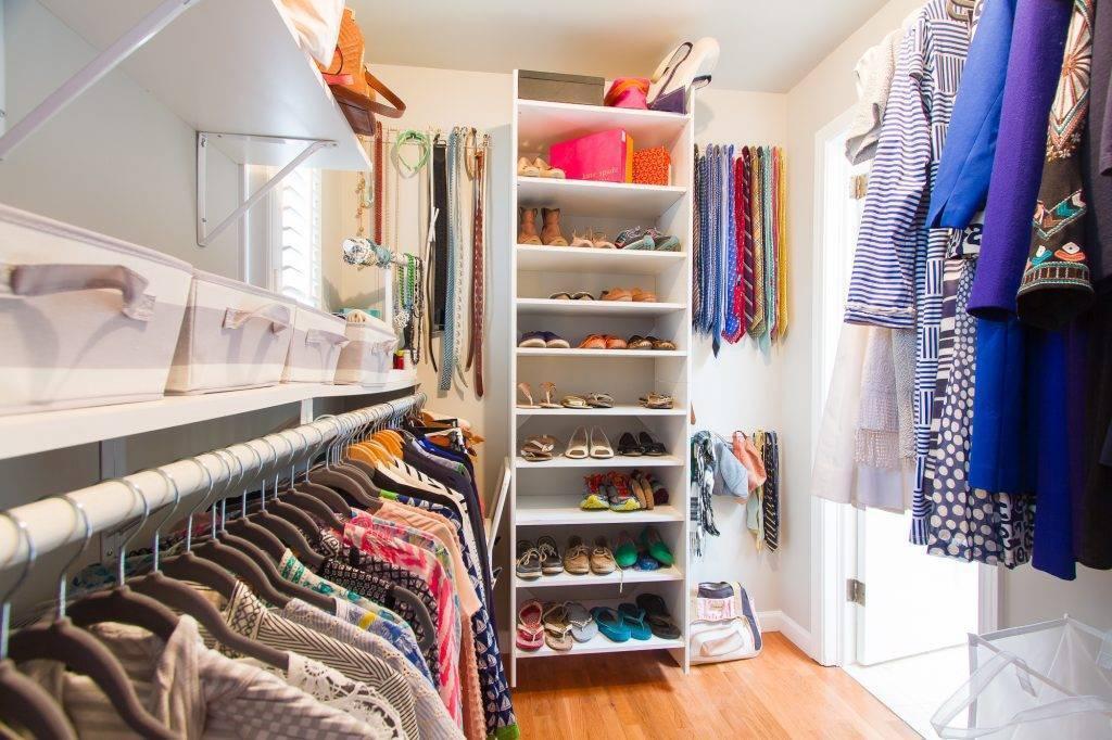 Наведение порядка в доме и в жизни: работает ли метод мари кондо | lady.tut.by