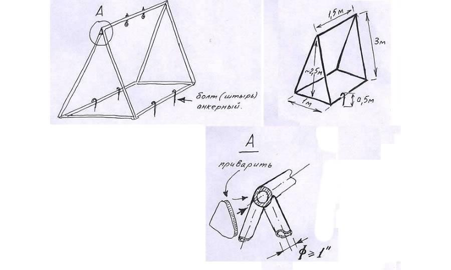 Садовые качели из дерева своими руками,как сделать, чертежи с фото и размерами