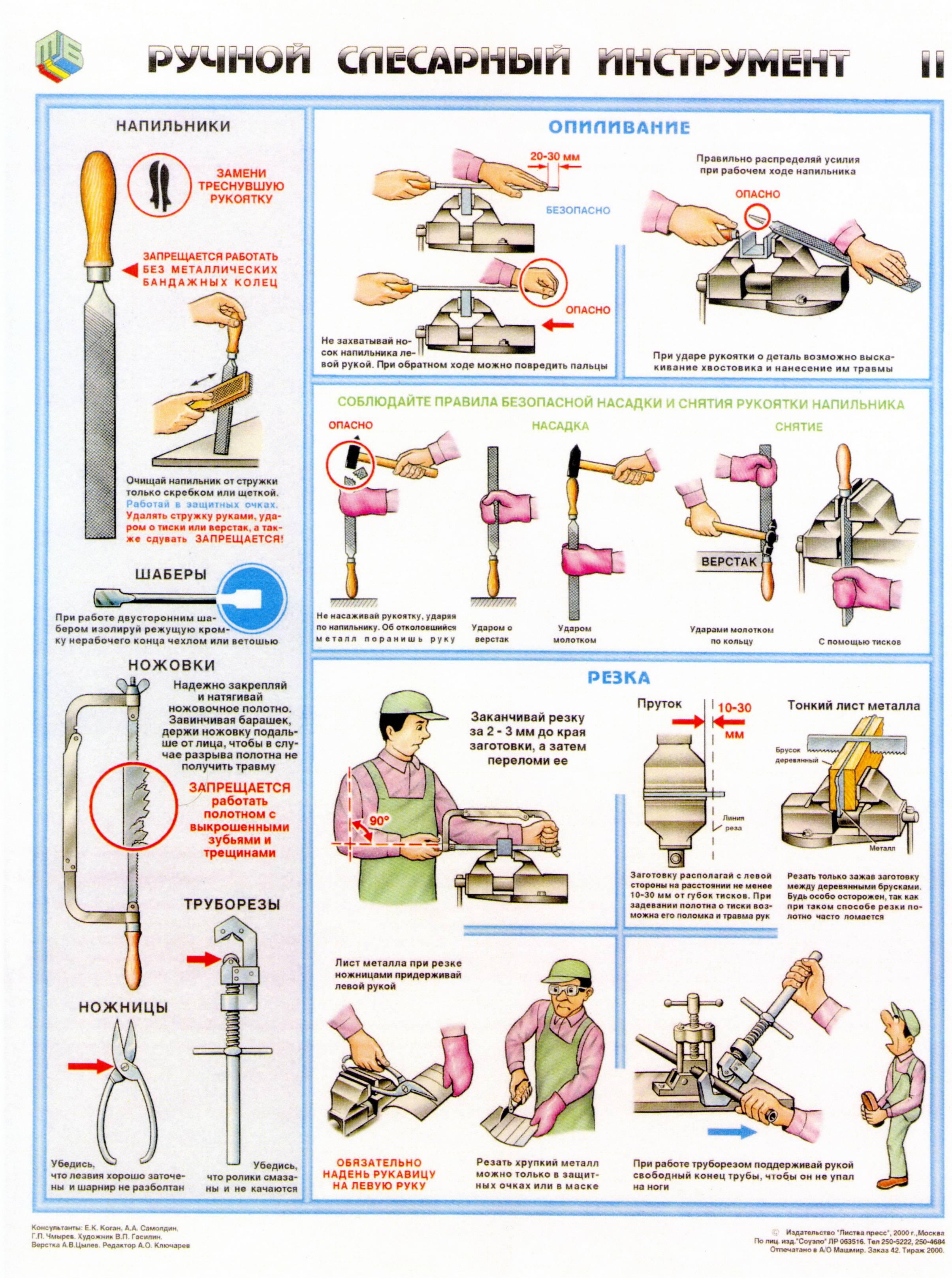 Замена розетки своими руками: правила установки, меры безопасности