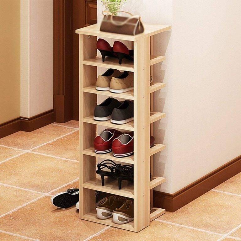 Обувницы с сиденьем в прихожую (55 фото): узкие обувницы с полками для обуви и мягким сиденьем, открытые и металлические модели в интерьере