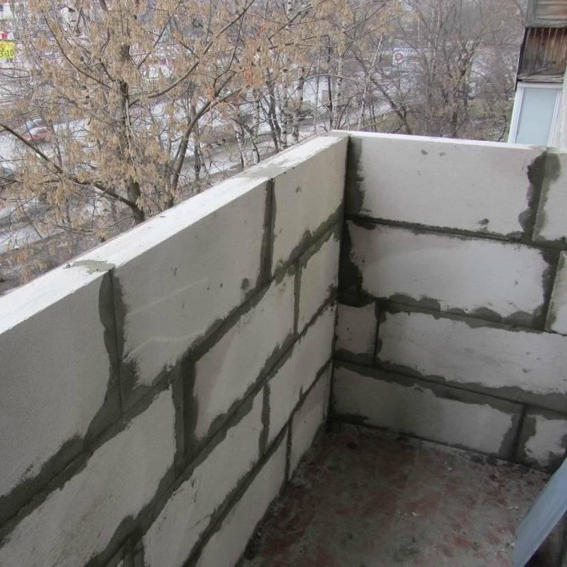 Расчет блоков на строительство дома: онлайн калькулятор