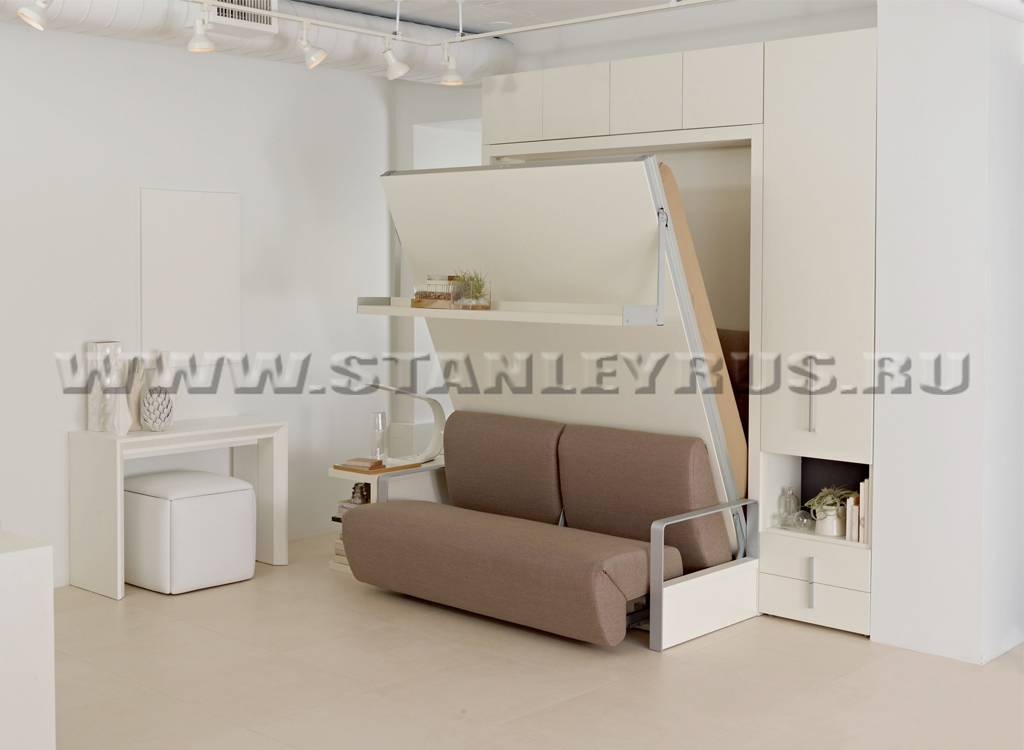 Трансформируемая мебель (35 фото). мебель трансформер — современные варианты дизайна для малогабаритной квартиры (111 фото-идей) многофункциональная мебель трансформер