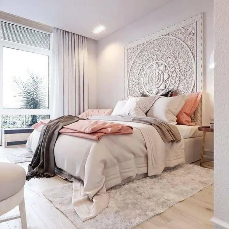 Современная мебель для спальни: новинки дизайна из каталога 2020 года. правила сочетания цвета, стиля и дизайна мебели (100 фото)