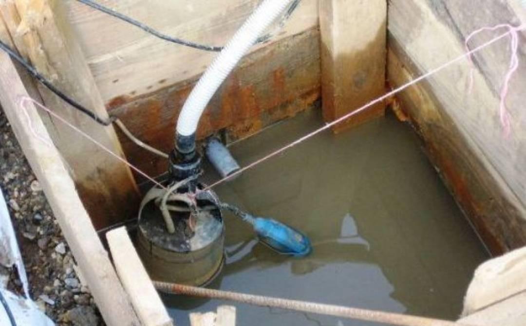 Вода из скважины пахнет сероводородом: как решить проблему запах воды из скважины: причины и устранение запаха