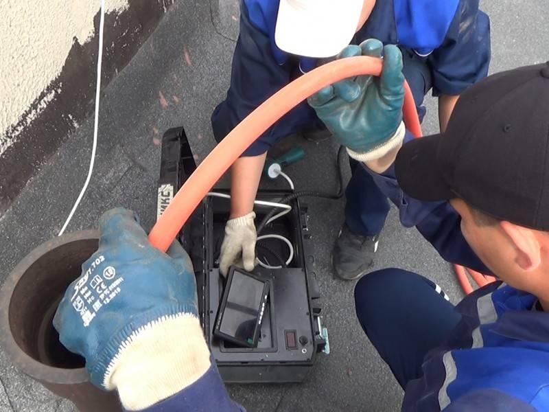 Отключение канализации за неуплату коммунальных услуг в 2021 году