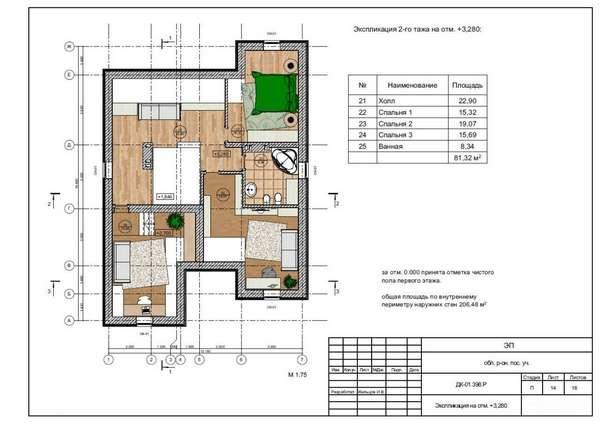 Высота 9 этажного дома в метрах: сколько до потолков панельного строения по снип и гост