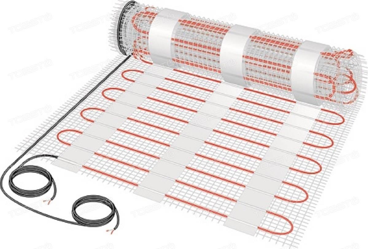 Электрический теплый пол  (116 фото): как выбрать электро пол, сколько устройство потребляет электричества, отзывы