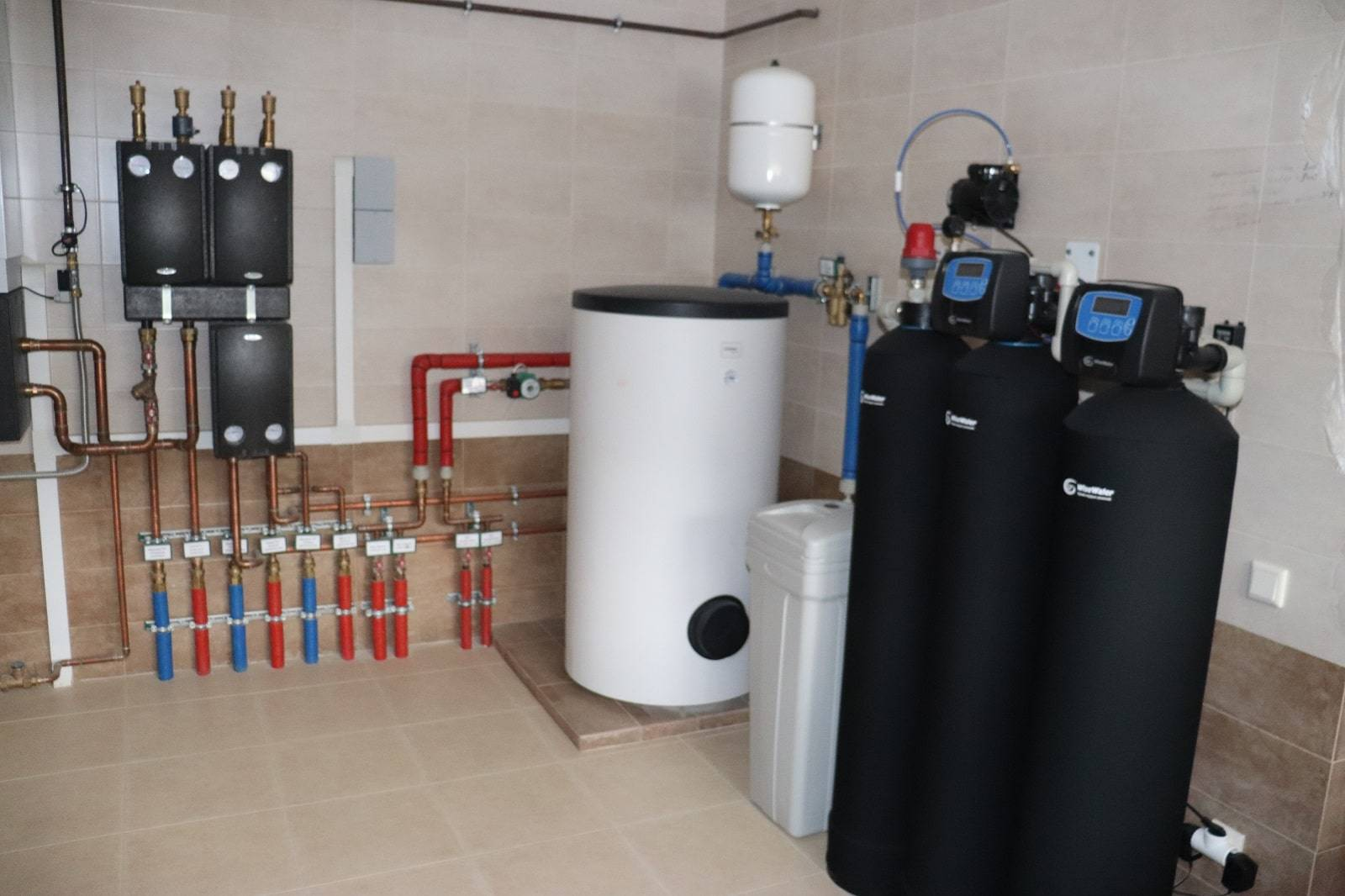 Отопление без газа и дров: как отопить загородный дом без газа, экономичная альтернатива обогрева, чем отопить дом если нет газа, фото и видео примеры