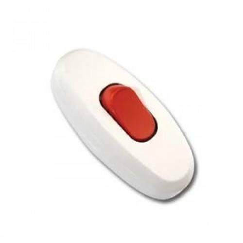 Выключатель для бра: виды светильников, варианты подключения