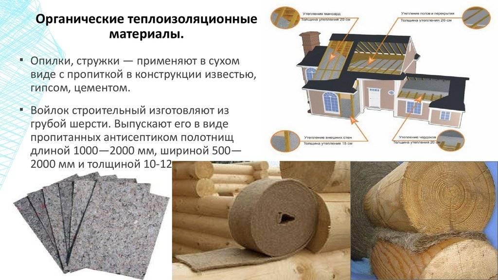 Теплоизоляционная краска: эффективность применения, свойства и особенности