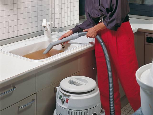 Как прочистить водопроводную трубу самостоятельно и эффективно