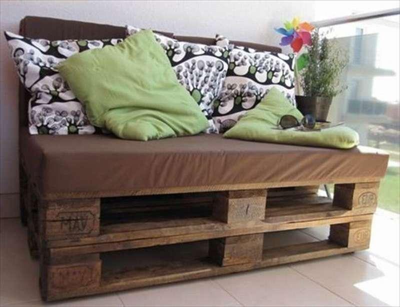 Как сделать диван — основы самостоятельного изготовления мебели из подручных материалов. 90 фото простых и угловых диванов, необычных моделей диванов